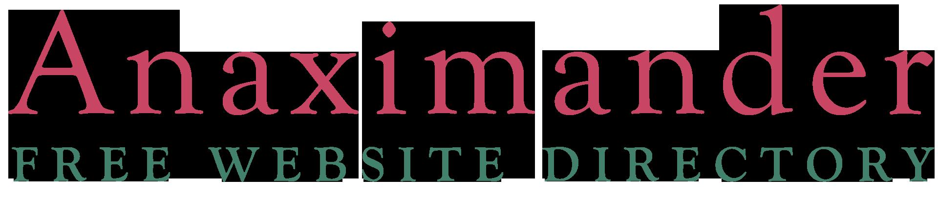 Anaximander Directory List